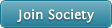 Join Society